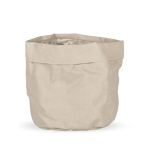 Paperbag 20 cm