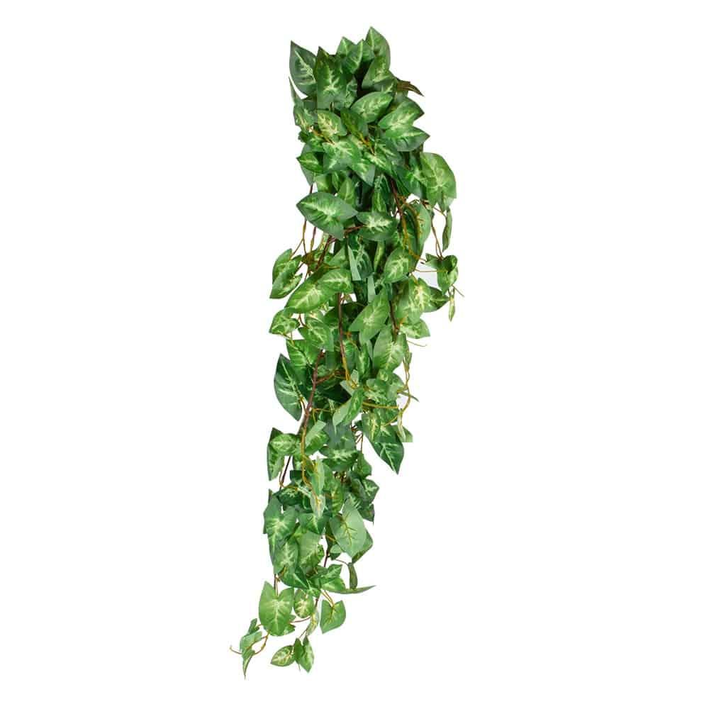 Kunstplant hangplant kunsthangplant