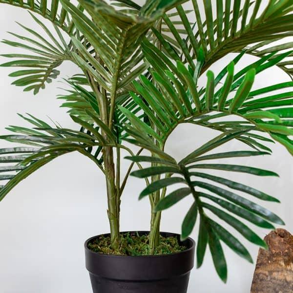 Kunstplant Areca 115 stam