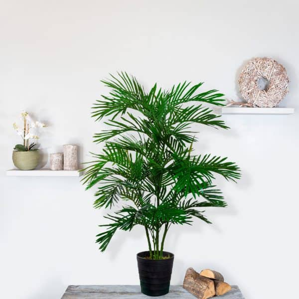 Kunstplant Areca Palm 150 2